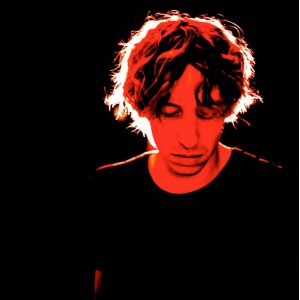 REX CLUB 30 YEARS: DANIEL AVERY ALL NIGHT LONG @ Le Rex Club - PARIS