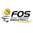 Carte CHORALE / FOS - PROVENCE  à ROANNE @ Halle des sports André Vacheresse - Billets & Places