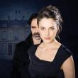 Théâtre LE MISANTHROPE à SÉLESTAT @ LES TANZMATTEN - NUM - Billets & Places