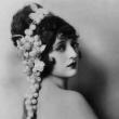 "Expo ""La Nymphe captive"" (Little White Savage), 1919 (1h)"