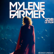 MYLENE FARMER 2019 - LE FILM - PATHELIVE