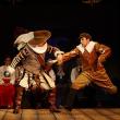 Théâtre EDMOND à NEUILLY SUR SEINE @ THEATRE DES SABLONS - Billets & Places