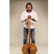 Concert Diabaté & Wato à LE THOR @ Le Sonograf' - Billets & Places