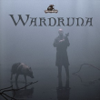Concert WARDRUNA à Paris @ L'Olympia - Billets & Places