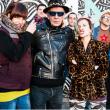 Concert RAOUL PETITE + KAPRA à NILVANGE @ LE GUEULARD PLUS - Billets & Places