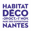 Salon HABITAT DECO 2020
