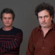 Rencontre avec Arnaud et Jean-Marie Larrieu à PARIS @ Le Lincoln - Billets & Places