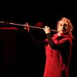 Spectacle Tapis rouge à LE BOURGET DU LAC @ ESPACE CULTUREL LA TRAVERSE - Billets & Places