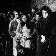 "Expo ""Die Freudlose Gasse"" de G. W. Pabst, 1925 (2h25)"