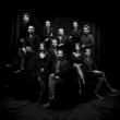 Concert ONJ + Chromb / Festival A Vaulx Jazz à Feyzin @ L'EPICERIE MODERNE - Billets & Places