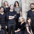Spectacle TAFELMUSIK à ANGERS @ QUAI 900 - Billets & Places