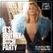 Soirée IT'S BRITNEY B****PARTY à PARIS @ Gibus Club - Billets & Places