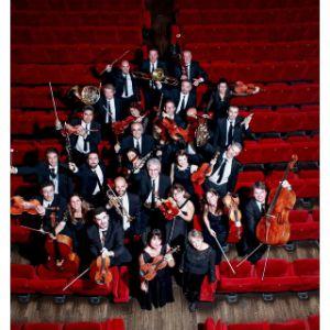 Orchestre Symphonique Opéra De Toulon - Beethoven