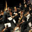 Concert ORCHESTRE MELUN VAL DE SEINE (DEC. 2017)