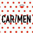 Spectacle CAR/MEN - CIE CHICOS MAMBO à ARGENTAN @  QUAI A - NUM - Billets & Places