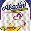 Théâtre ALADIN
