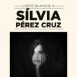 Concert Silvia Perez Cruz (con Marco Mezquida)