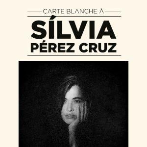 Silvia Perez Cruz (Con Marco Mezquida)