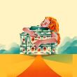 ABONNEMENT CÉLESTINS 4 spectacles et + à LYON @ CELESTINS, THEATRE DE LYON - Billets & Places