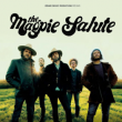 Concert THE MAGPIE SALUTE