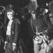 """Expo """"LOLA MONTEZ, DIE TÄNZERIN DES KÖNIGS"""", 1922 (1H53)"""