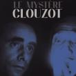 Carte LE MYSTERE CLOUZOT à PARIS @ Librairie de La Cinémathèque française - Billets & Places