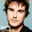 Concert GAUVAIN SERS à BESANÇON @ Théâtre Ledoux - Billets & Places