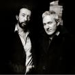 Concert Les Innocents + Bastien Lallemant  à Feyzin @ L'EPICERIE MODERNE - Billets & Places