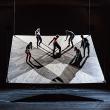 """Spectacle YOANN BOURGEOIS - """"CELUI QUI TOMBE"""" à Sainte-Clotilde @ TEAT CHAMP FLEURI - Billets & Places"""