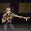 Théâtre ILIADE à ARGENTAN @ QUAI A - NUMÉROTÉ 2017 - Billets & Places