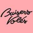 Festival Baisers Volés - Sam. / Bertrand Belin, Bon Entendeur, Pepite,... à Saint Malo @ La Nouvelle Vague - Billets & Places