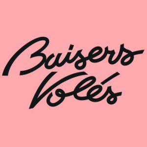 Baisers Volés - Vend.  / Salut C'est Cool, Corine, Videoclub...