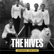 Concert THE HIVES