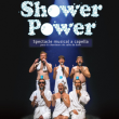 Spectacle Shower Power