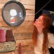 Spectacle Loin de mon doudou à BISCHHEIM @ LA SALLE DU CERCLE  - Billets & Places