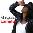 Concert Margeaux Lampley & Invités à PARIS @ LE PAN PIPER - Billets & Places