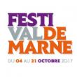 Festival CATHERINE RINGER + THERAPIE TAXI à VITRY SUR SEINE @ Théâtre Jean Vilar - Billets & Places
