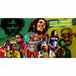 Soirée La Nuit Reggae & Dancehall x Wanderlust  à PARIS - Billets & Places