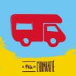 Transport FETE DE L'HUMANITE 2019 - CAMPING - CAR
