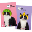 Affiche Cité des enfants à PARIS @ Boutique Universcience  - Billets & Places