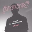 Concert JOESEF