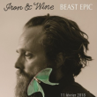 Concert Iron & Wine à Paris @ Café de la Danse - Billets & Places