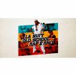 Soirée La Nuit Oldschool Rap & RnB x Wanderlust à PARIS - Billets & Places