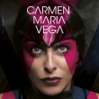 Concert CARMEN MARIA VEGA à STRASBOURG @ ESPACE DJANGO  - Billets & Places