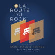 Festival LA ROUTE DU ROCK - COLLECTION HIVER - VENDREDI 24 FÉVRIER à Saint Malo @ La Nouvelle Vague - Billets & Places