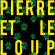 Théâtre Pierre et le loup