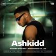 Concert ASHKIDD