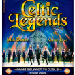 Spectacle CELTIC LEGENDS