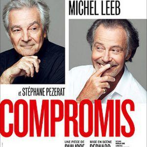 Le Compromis