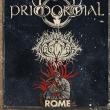 Concert PRIMORDIAL + NAGLFAR + ROME - Le Grillen - Colmar - Billets & Places